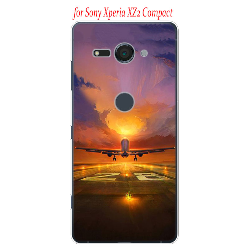 XZ2-compact