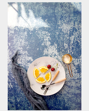 Toile de fond réaliste de photographie de Texture de ciment pour des outils de maquillage de fruits daliments accessoires de fond de tir de table de Studio de Photo