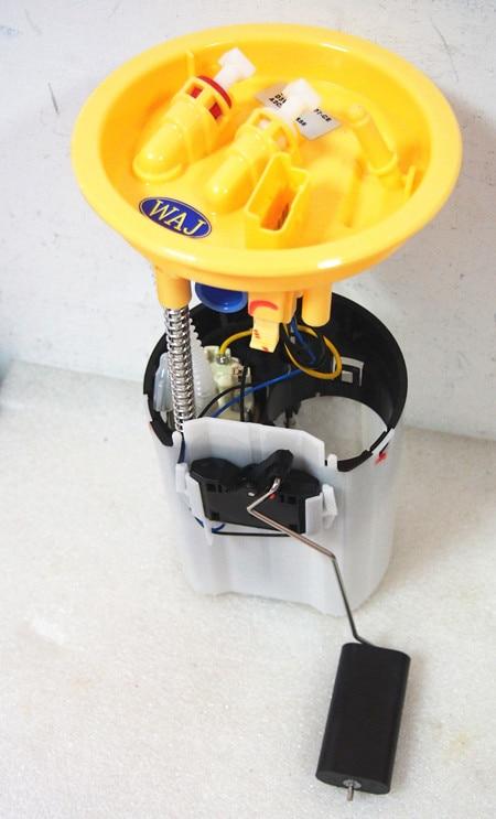 Склоп модула пумпе за гориво - Ауто делови - Фотографија 1