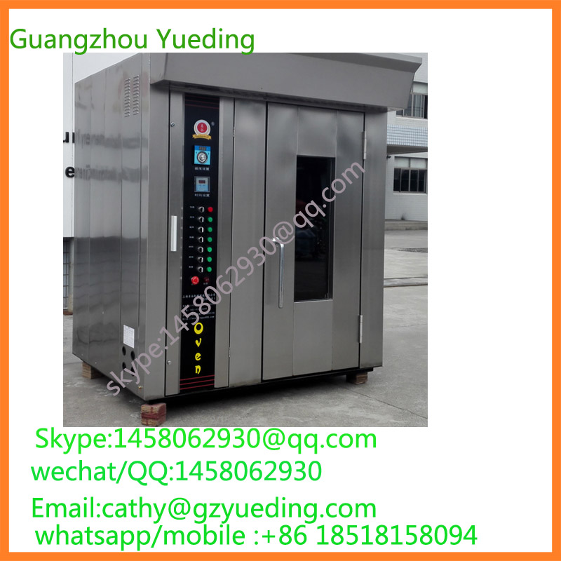 commercial bakery oven for sale/automatic roasting machine/electric ...