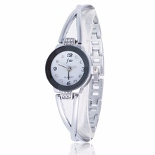 Women's watch Luxury brand Delicate Mini Rhinestone Small Dial watch Ladies  Watches Dress Quartz Wristwatches Relogio Feminino недорого