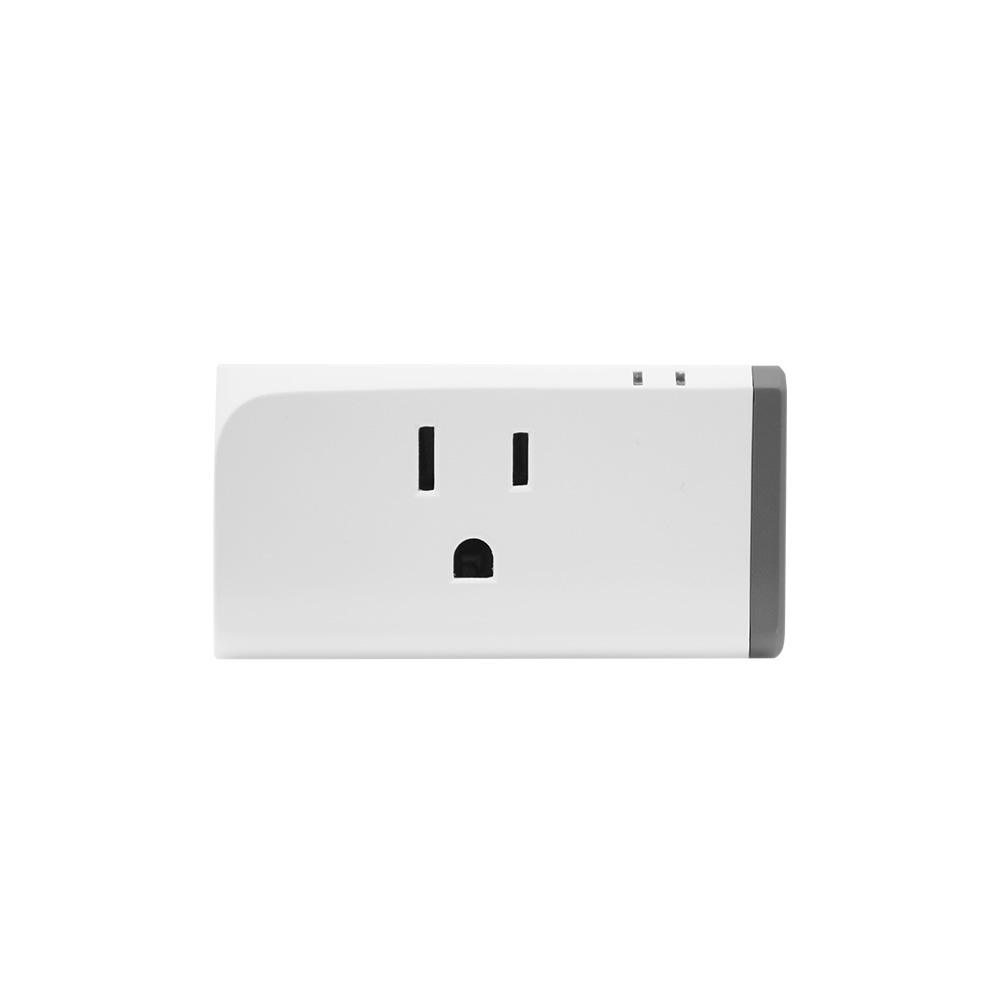 Sonoff S31 Compact Design Smart Plug With Energy Monitoring US Standard Wifi Smart Socket Monitor Energy Usage 16A in Home Automation Modules from Consumer Electronics
