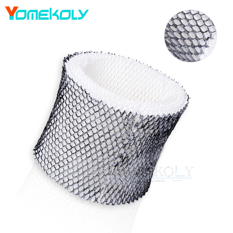 1PC Humidifier Filter for Holmes B HWF64 HM1761 HM1645 HM1730N HM1745 HM1746 HM1750 HM2220 & HM2200 Fits Sunbeam SCM1745 filter for holmes