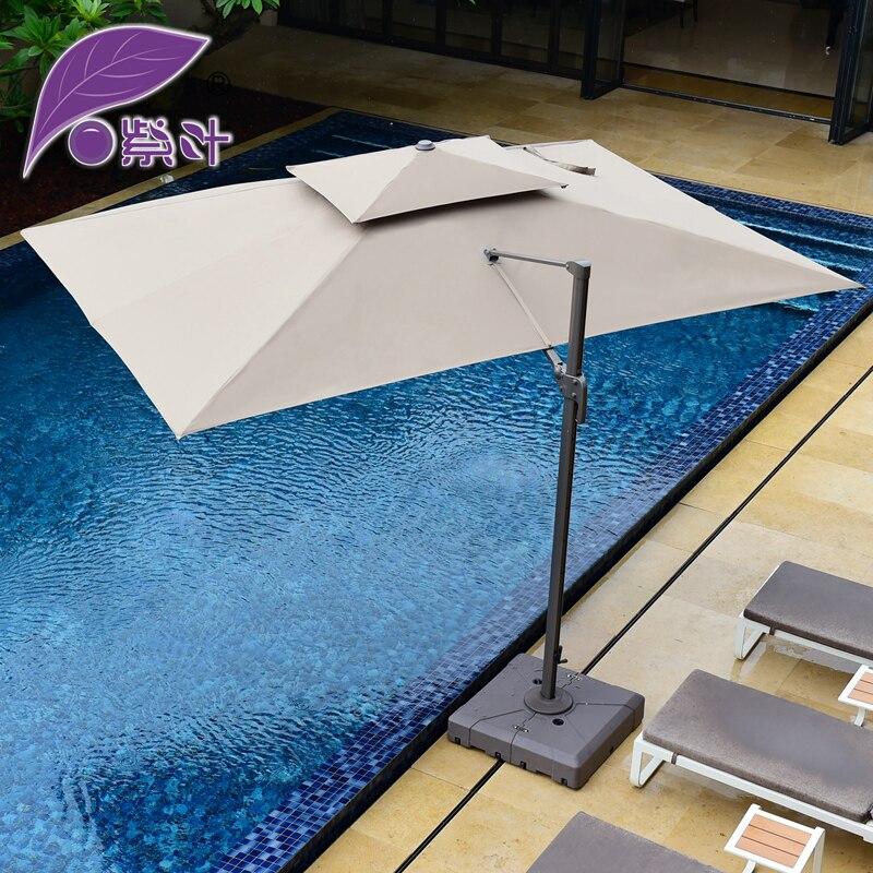 line Get Cheap Purple Outdoor Umbrella Aliexpress