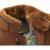 El envío libre 2017 hombres de la Moda Otoño Abrigo de Invierno de pie Cuello de Lana Mezclas Abrigo de Invierno Los Hombres Abrigo Homme 180hfx