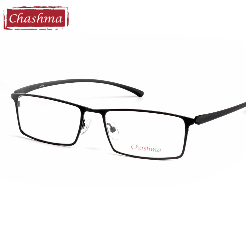 aliexpress buy chashma top quality made in shenzhen