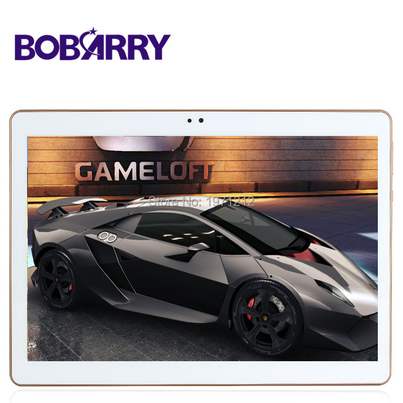 New design 10 1 Inch Original 3G phone tablet Quad Core pc tablet Android tablet 2GB