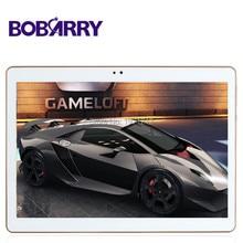 Новый дизайн 10.1 Дюймов Оригинальный 3 Г телефон планшет Четырехъядерных Процессоров планшетный пк Android tablet 2 ГБ RAM 16 ГБ ROM GPS 2 Г + 16 Г Планшетный пк 7 8 9 10