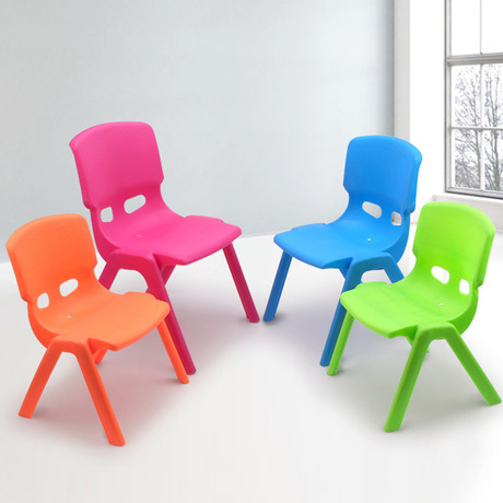 Plastic Children Chairs PromotionShop for Promotional Plastic