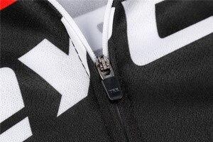 Image 3 - Мужская одежда для велоспорта Mieyco, короткий комплект одежды для горного велосипеда, одежда для велоспорта, одежда для велоспорта, 2019