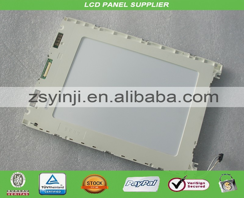 Lcd ekran paneli LRUGB6082ALcd ekran paneli LRUGB6082A