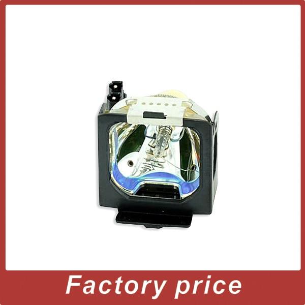 Compatible Projector Lamp  POA-LMP36 610-293-8210 Bulb for  PLC-20 PLC-S20 PLC-SW20 PLC-20A PLC-S20A PLC-XW20 original projector lamp bulb poa lmp36 for plc 20 plc s20 plc sw20 plc 20a plc s20a plc xw20 plc sw20a