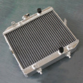 aluminum alloy radiator For Honda ATV/quad TRX500FA FourTrax Rubicon/GPScape 500