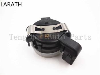 BMW için yağmur sensörü OEM 9218702-01,921870201 LARATH