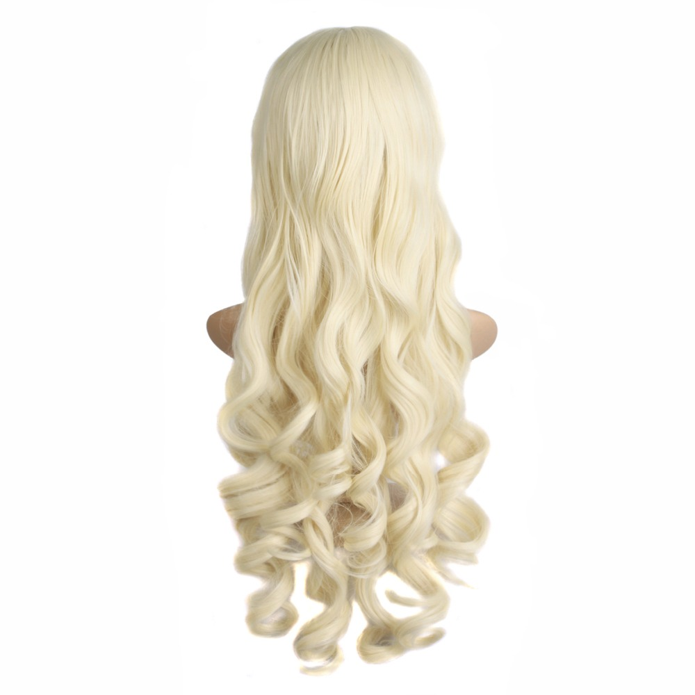 wigs-wigs-nwg0cp60958-gn2-4