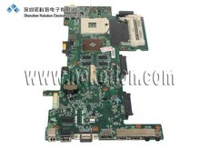 Free Shipping For ASUS K72JR Motherboard with ATI chip DDR3 Mainboard full TESTED