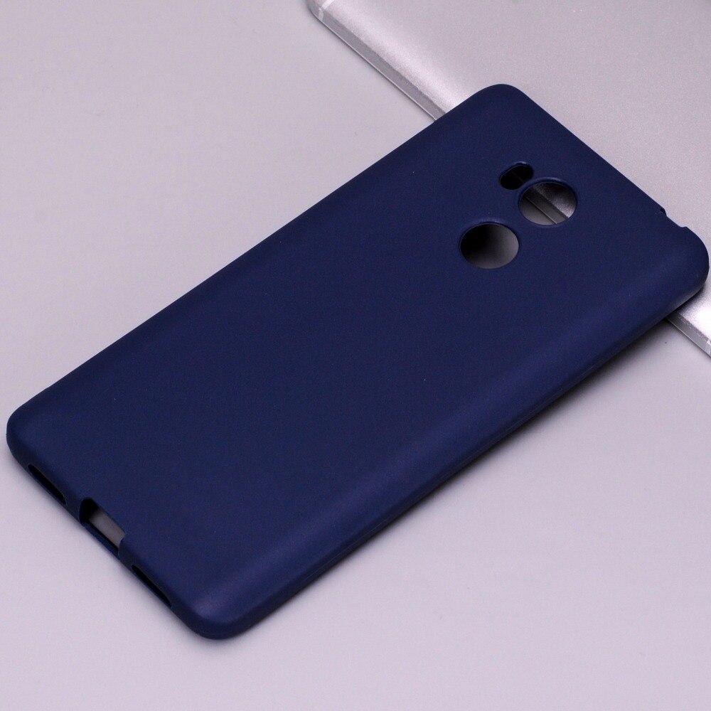 wholesale dealer de990 9e4fc US $2.42 |Aliexpress.com : Buy Xiaomi redmi 4 pro case Xiaomi redmi 4 prime  case cover Silicone TPU case for Xiaomi redmi 4 pro prime Ultra thin Solid  ...