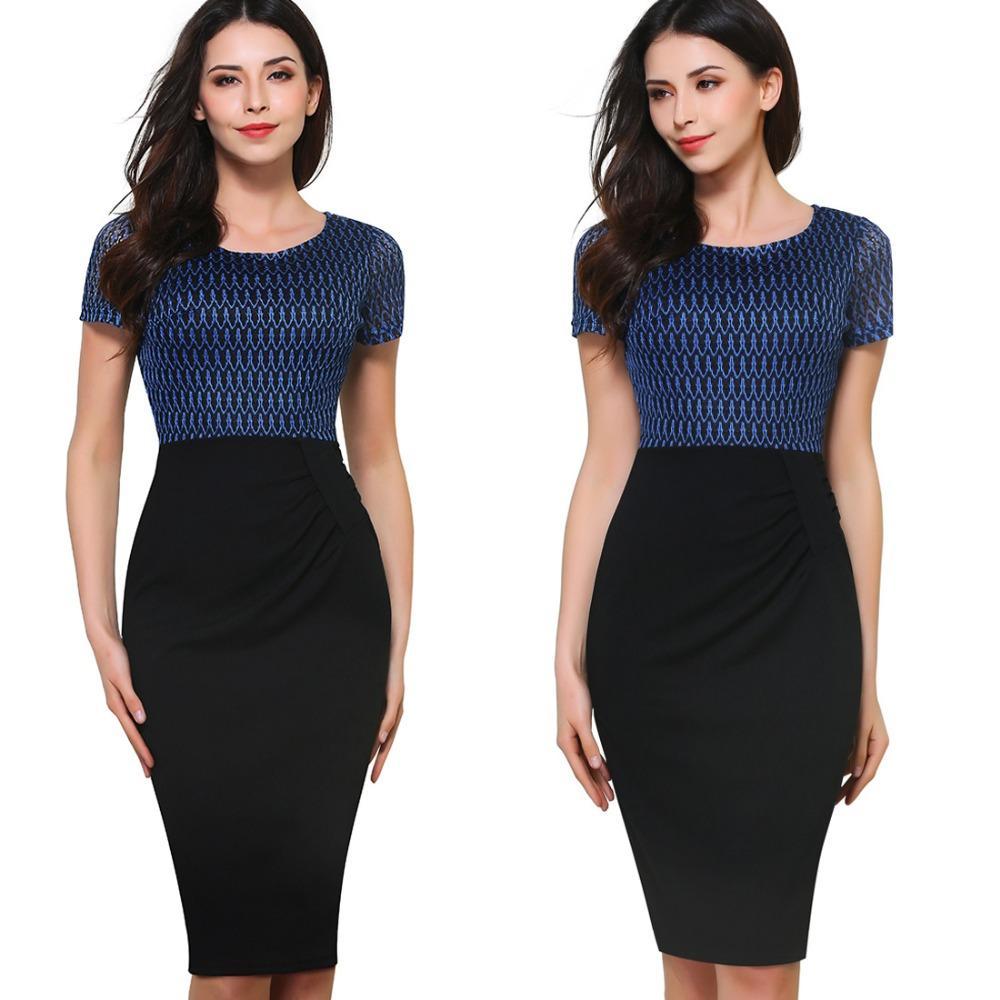 Bayan elbise tasarım diz hizası kısa kol  ,bayan elbise,online elbise,ucuz elbise,elbise satın al,abiye elbise,elbis