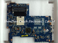 Toshiba satellite l775d l770d fot placa madre del ordenador portátil integrado h000034630 bs as 08n1-0n93q00