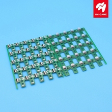 handle charging plate charging board for PS4 USB interface data interface board charger 10pcs/lot