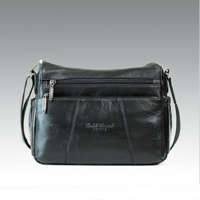 Handbags Women Bags Genuine...