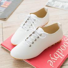 Lotus Jolly 2017 обувь женщина Черный Белый Квартиры zapatos mujer Дешевые Балета Женщин Мокасины Классический Дизайнер Мокасины Zapatos Mujer