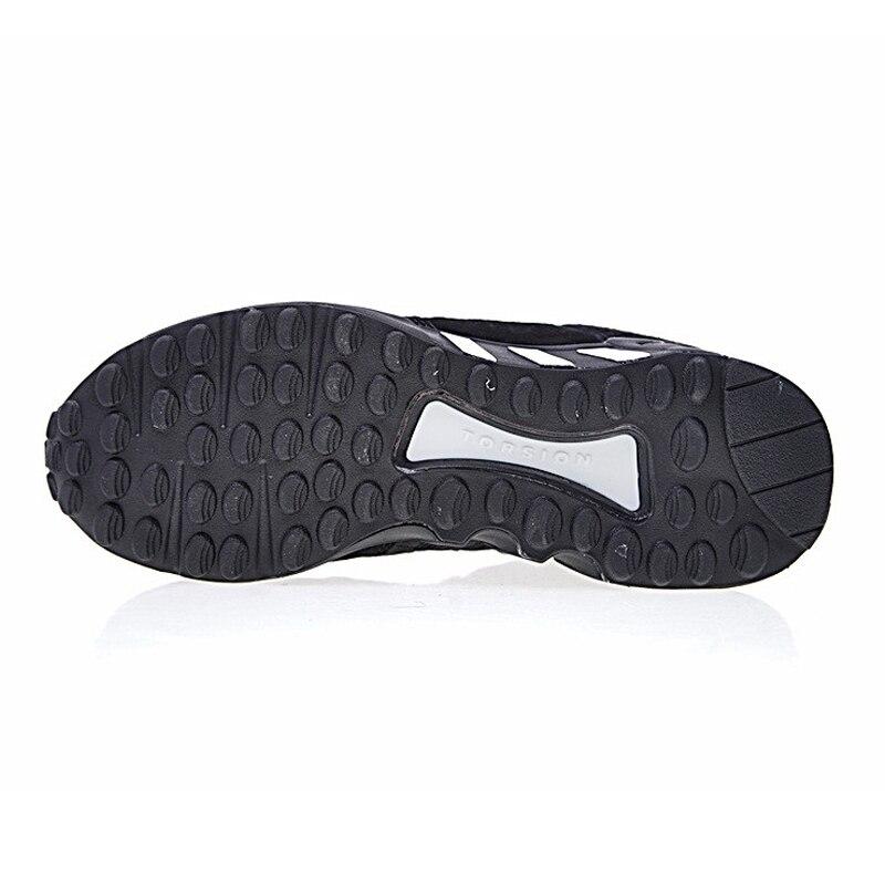 3c9d46bea2c3 Adidas Clover EQT SUPPORT RF Men s Running Shoes