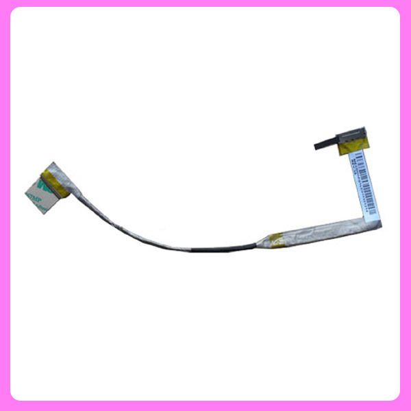 Laptop LCD Cable NEW for <font><b>Acer</b></font> Aspire <font><b>4820T</b></font> 4745G 4553G 4625 cable DD0ZQ1LC000 image