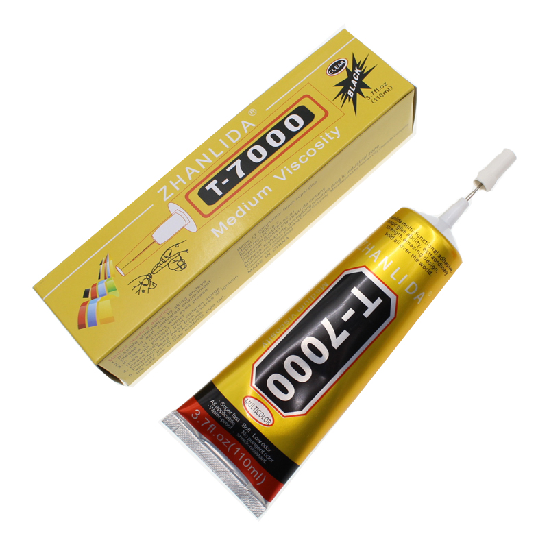 Top The world's Cheapest Products ♛ t 7000 glue in Car Home