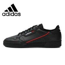 Official Original Adidas Classic Continental 80 Rascal Skate