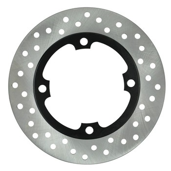 Rear Brake Disc For HONDA CB 400 Brake Rotors CBR900RR CBR1000RR VTR1000 VTR250 FES250 MC33 CBR250 CBR400 CBR600