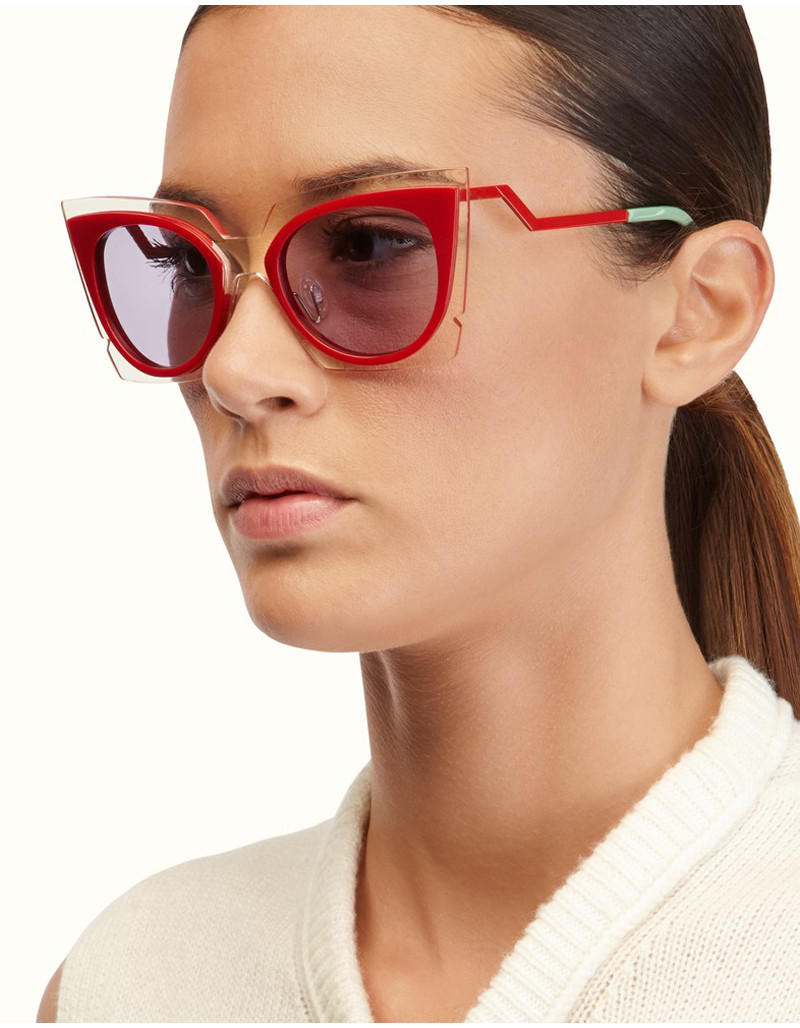 Fendi-Orchidea-Spring_Summer-2015-Sunglasses-Collection-003