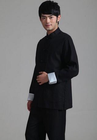 DB23467 Kung fu-4