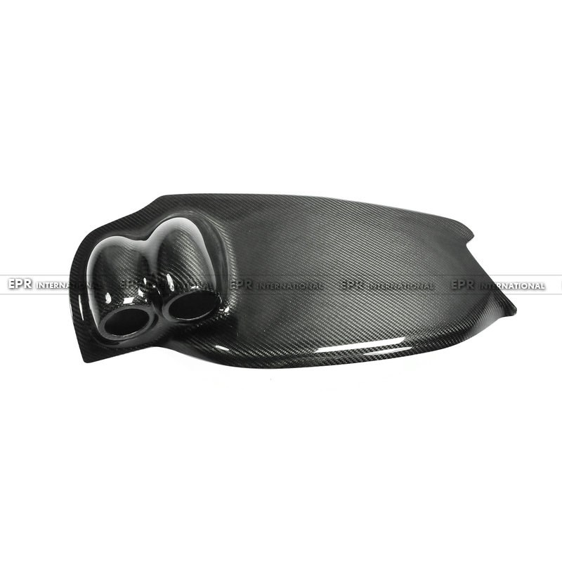 Skyline R33 Dash Mount Double Gauge Pod (RHD)(7)_1