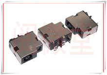 5 PCS LAPTOP DC POWER JACK SOCKET CONNECTOR PLUG CHARGING PORT FOR HP Pavilion 11 14 15 ENVY 14 15 17