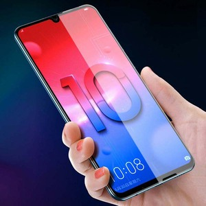 Image 5 - Tempered Glass on For Honor 10 Lite Protective Glass For Huawei Honer 20 Light 9 Lite 10i 20 Lite Safety Screen Protector Covers
