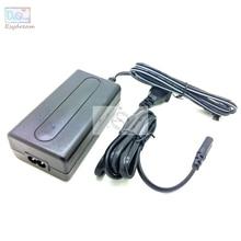 อะแดปเตอร์ไฟACสำหรับSony A57 A58 A65 A77 A77II A99 A900 A700 A580 A560เปลี่ยนAC PW10AM