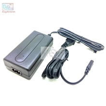 Adaptateur secteur Kit pour Sony A57 A58 A65 A77 A77II A99 A900 A700 A580 A560 remplacer AC PW10AM