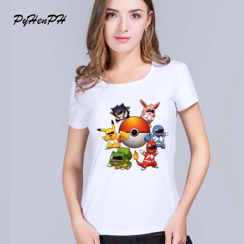 pyhenph-font-b-pokemon-b-font-go-women-t-shirt-fashion-go-poke-rangers-t-shirts-font-b-pokemon-b-font-printed-tops-short-sleeve-hipster-tee