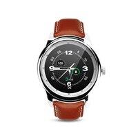 Умные часы Bluetooth Smartwatch GSM Часы телефонный браслет HD ips экран для Android iphone 6 7 Plus Apple IOS xiaomi
