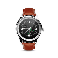 Watches Smart Watch Bluetooth Smartwatch GSM Watches Phone Wristband HD ips Screen for Android iphone 6 7 Plus Apple IOS xiaomi