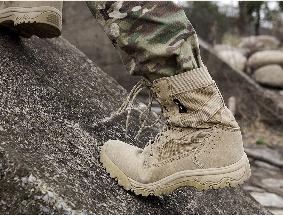 boots_14