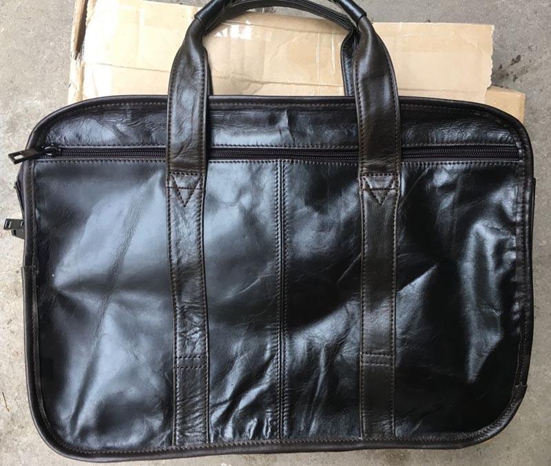 shoulder  bag-158 (4)