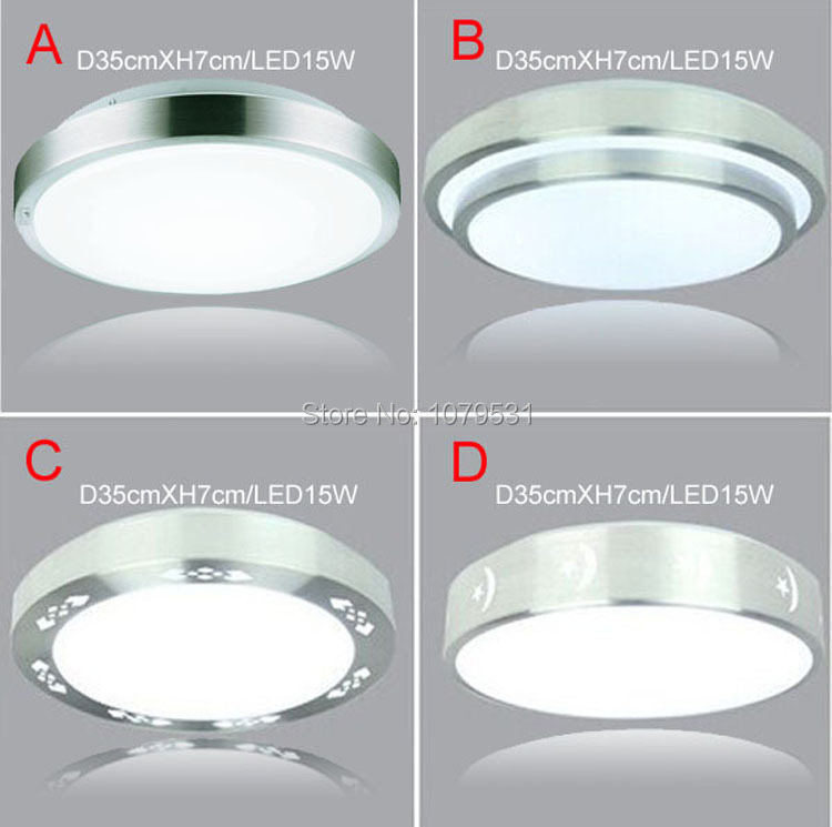 Types Of Ceiling Lights: Online Buy Wholesale Cool Bedroom Lighting From China Cool