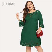e339050b47 Popular Green Swing Dress-Buy Cheap Green Swing Dress lots from ...