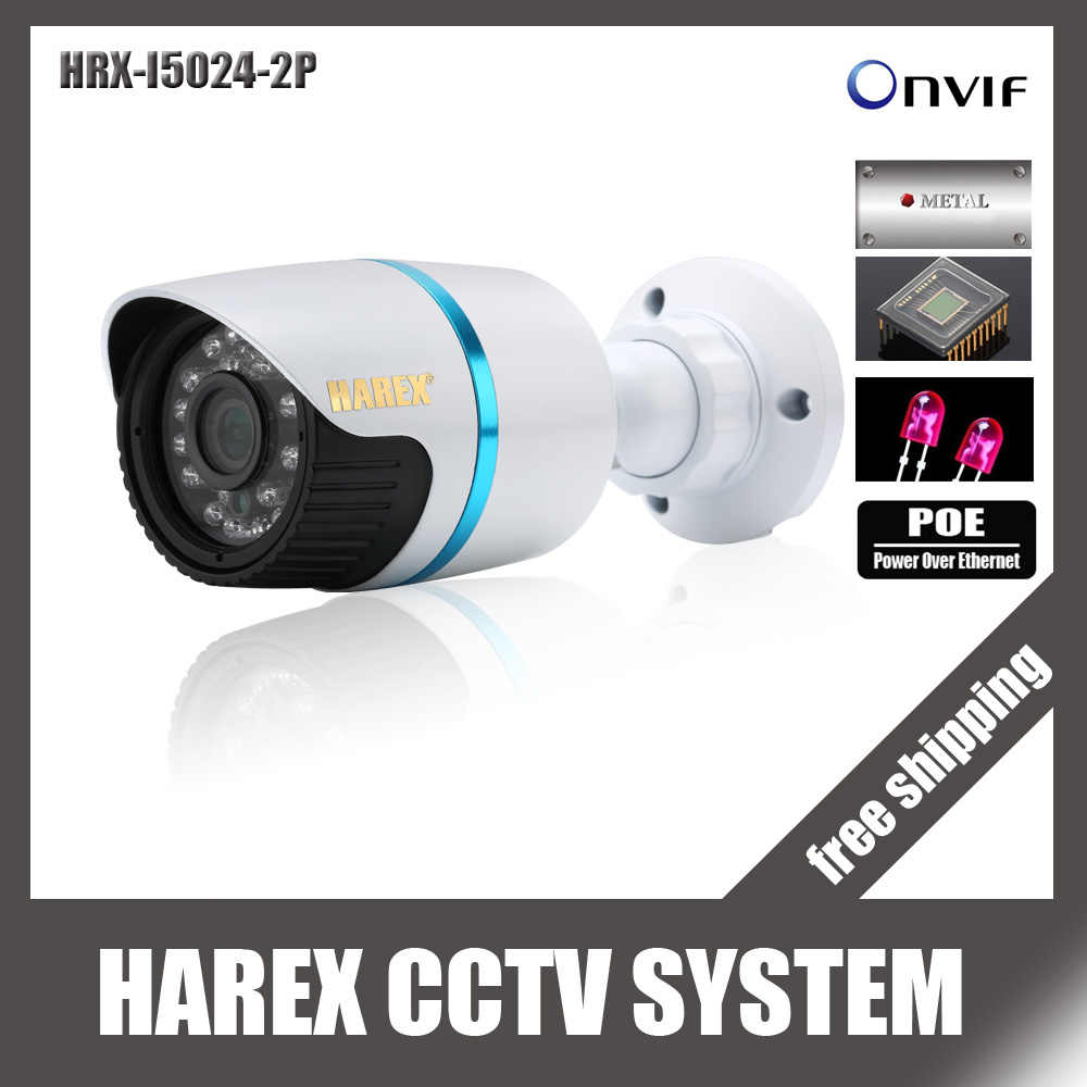 Detail Feedback Questions about BESDER H 265 IP Camera 1080P SONY