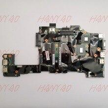 купить For Lenovo IBM X230 Laptop Motherboard i7 Cpu ddr3 по цене 14201.86 рублей
