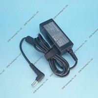 19.5V 2A 40W 6.5*4.4 มม.AC Adapter อะแดปเตอร์ชาร์จไฟสำหรับ Sony PCG 31311M AC Adapter|charger convertible|charger fujifilmcharger lumix -