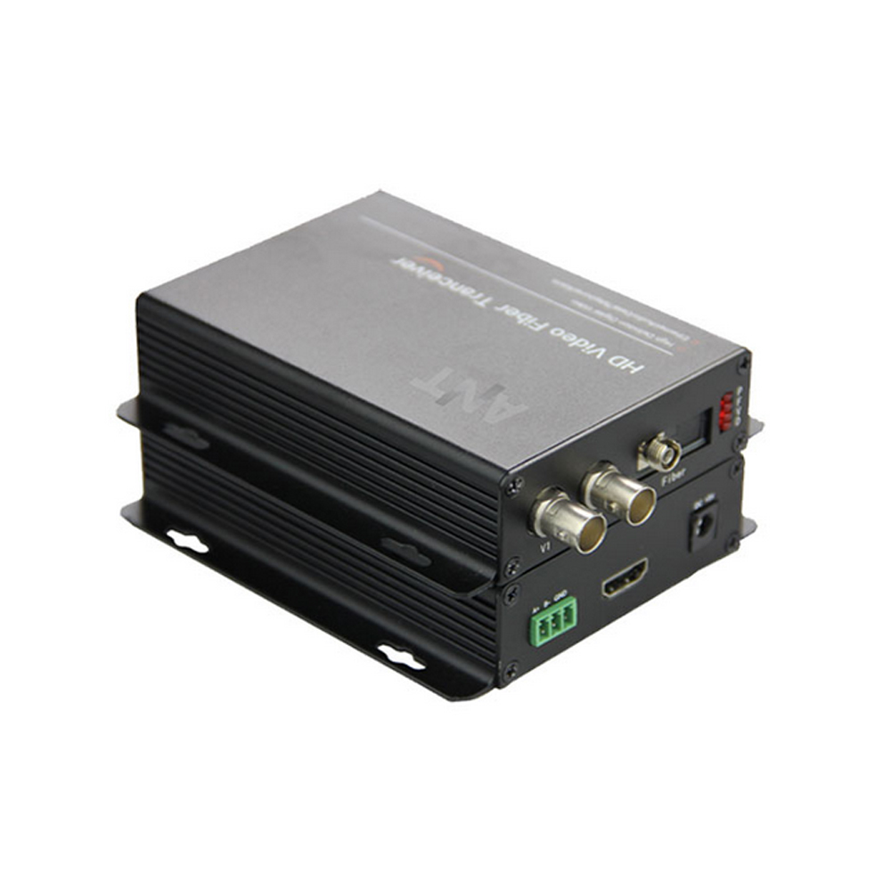 High Quality 2ch HD-SDI Video Optical Media Converters Transmitter & Recevier  -Video Audio RS485 data over fiber,S/M 20KmHigh Quality 2ch HD-SDI Video Optical Media Converters Transmitter & Recevier  -Video Audio RS485 data over fiber,S/M 20Km