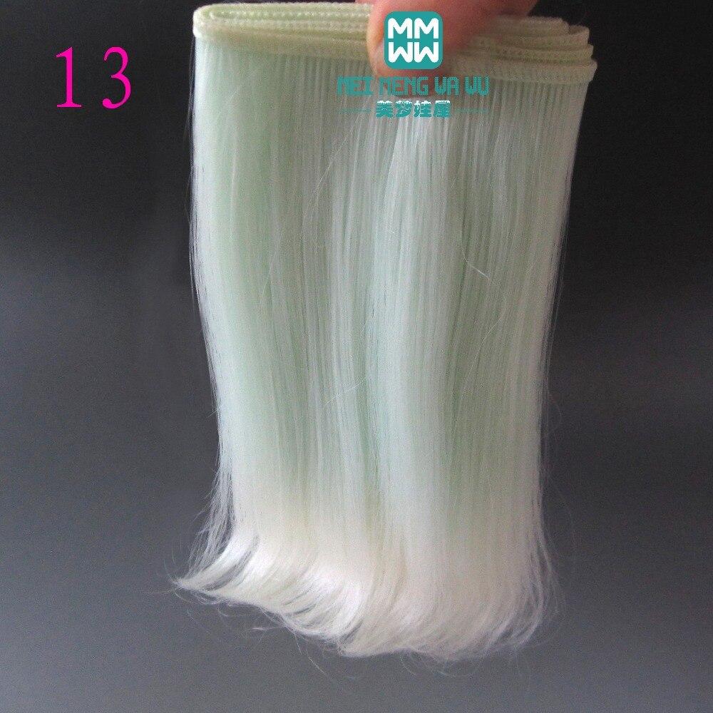 13---